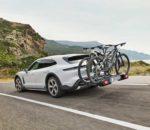 Porsche Taycan Cross Turismo: Weltpremiere eines Elektro-Sportwagen mit Vielseitigkeit