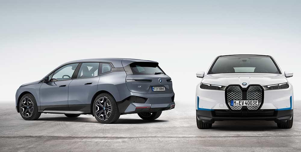 Bayerisches-Neustart-Duo-BMW-iX-xDrive40-und-der-neue-BMW-iX-xDrive50