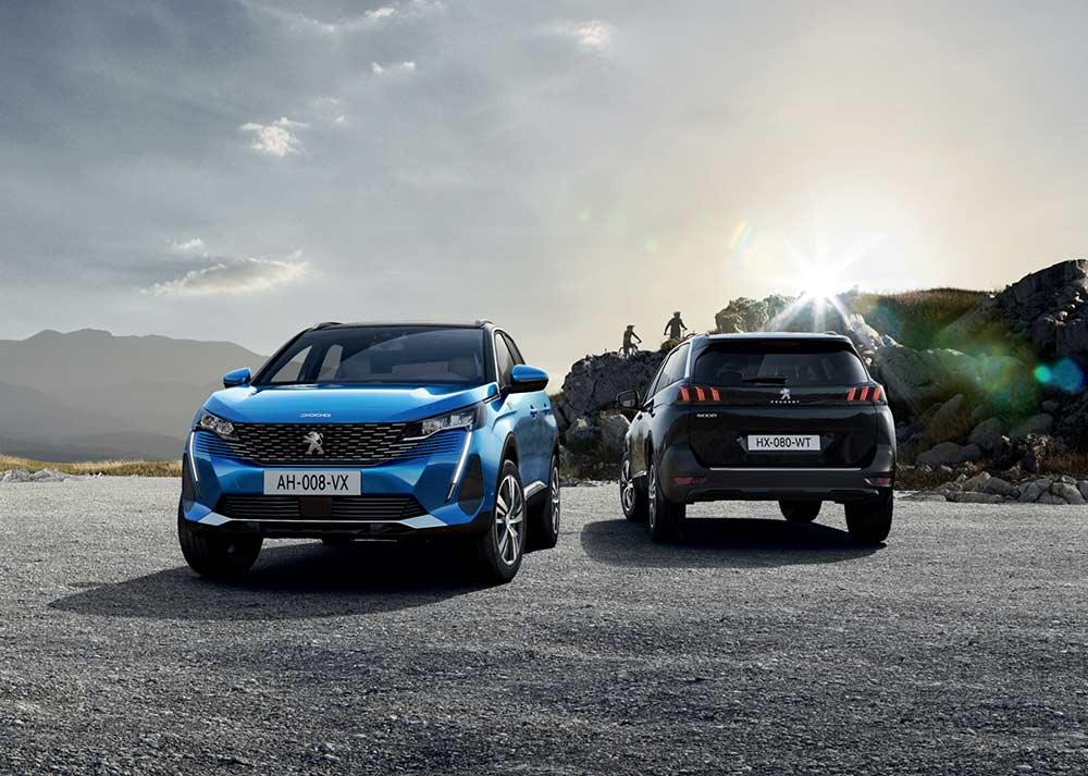 Bestellstart-f-r-Peugeot-3008-und-5008-als-Sonderedition-Roadtrip-