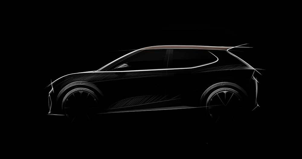 Seat-bringt-2025-ein-urbanes-Elektroauto-auf-den-Markt-Der-Elektro-SUV-Cupra-Tavascan-kommt-2024