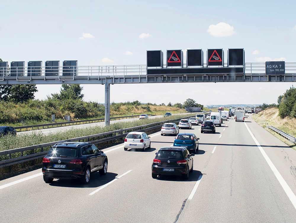 ADAC-Stauprognose-f-r-den-1-bis-zum-5-April-Ruhiger-Start-in-die-Osterferien-Corona-drosselt-Osterreiseverkehr