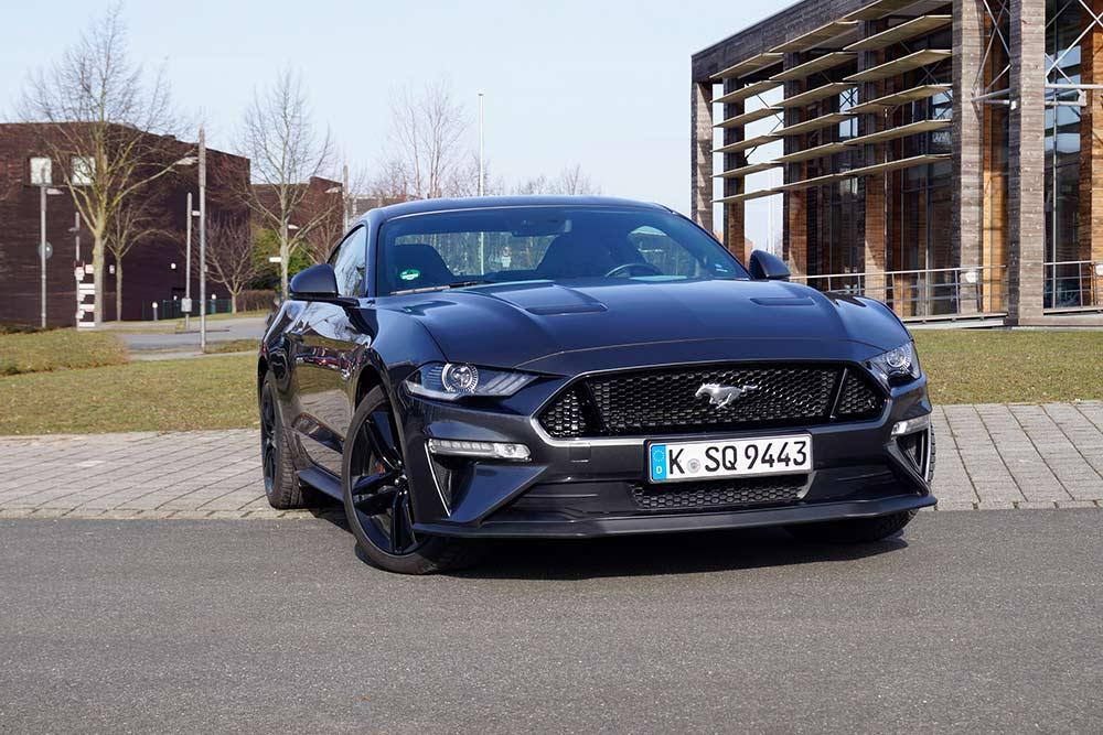 Perfekter-Reifenvernichter-Der-neue-Ford-Mustang-GT-im-Test