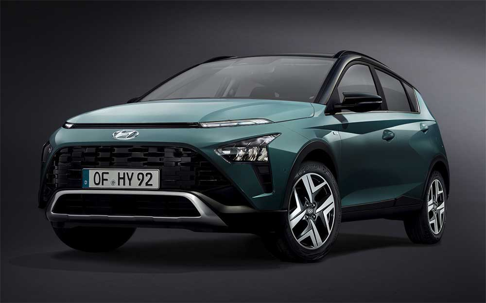Klein-SUV-Neuer-Hyundai-Bayon-startet-ab-16-790-Euro