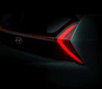 Der neue Hyundai Bayon: Weltpremiere am 2. März