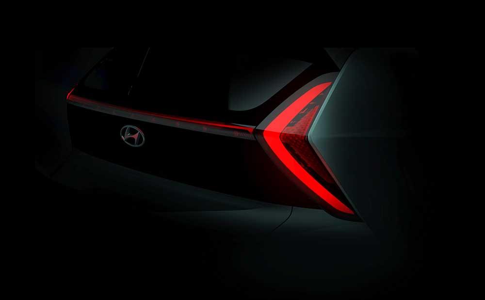 Der-neue-Hyundai-Bayon-Weltpremiere-am-2-M-rz