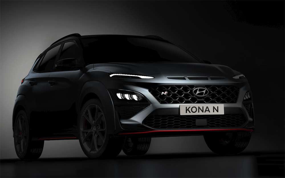 Performance-Variante-des-Kompakt-SUV-Hyundai-gew-hrt-einen-ersten-Ausblick-auf-den-neuen-Kona-N