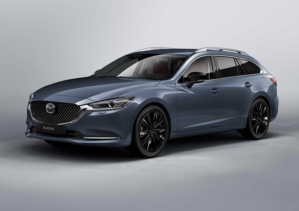 Neues-Sondermodell-Homura-f-r-Mazda6-Kombi