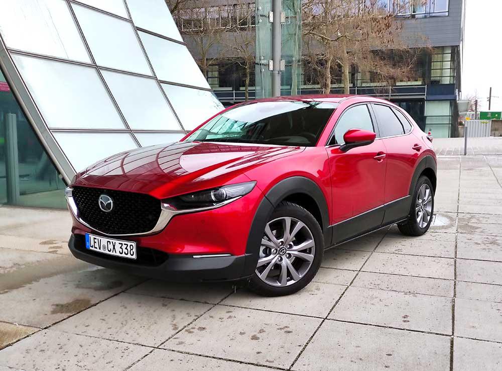 Mazda-CX-30-im-Test-der-vollausgestattete-Minimalist-im-kompakten-SUV-Format