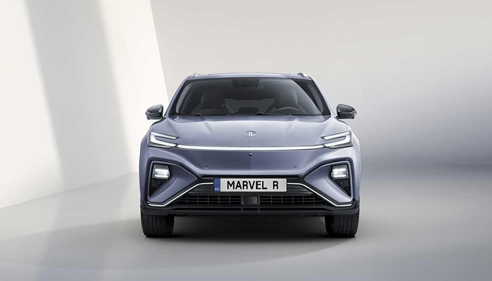 Elektro-Kombi-und-Elektro-SUV-Neues-SUV-MG-Marvel-R-Electric-und-Kombi-MG5-Electric-enth-llt