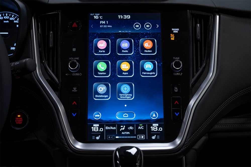 Neue-Infotainment-Generation-deb-tiert-im-Subaru-Outback