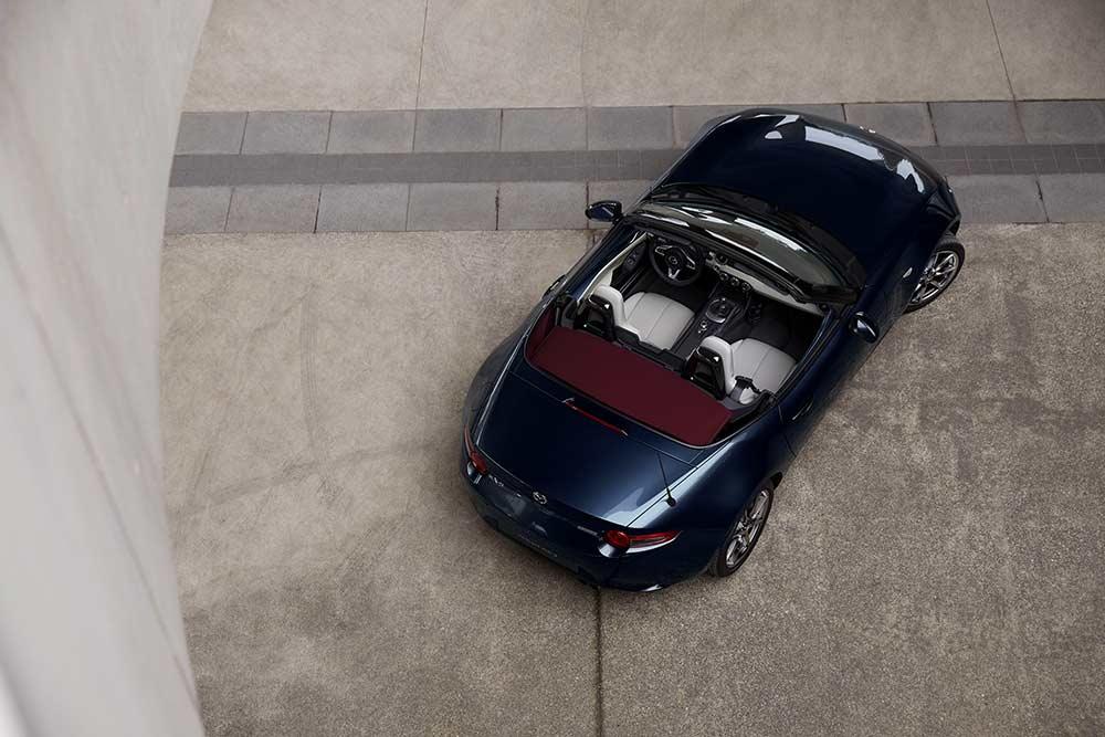 Exklusive-Vorteile-Die-Mazda-Ad-Vantage-Sondermodelle-bieten-bis-zu-3-000-Euro-Preisvorteil