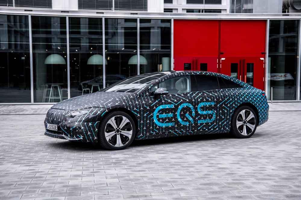 Mercedes-EQS-die-elektrische-S-Klasse-kurz-vor-der-Markteinf-hrung