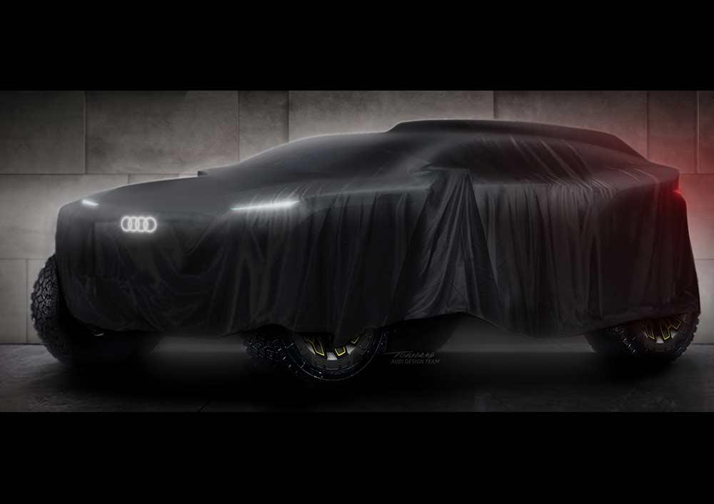 Unter-Strom-Audi-gibt-2022-ihr-Deb-t-bei-der-Rallye-Dakar