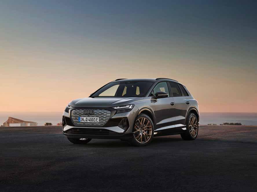 Weltpremiere-Audi-Q4-e-Tron-startet-gleich-in-zwei-Karosserievarianten
