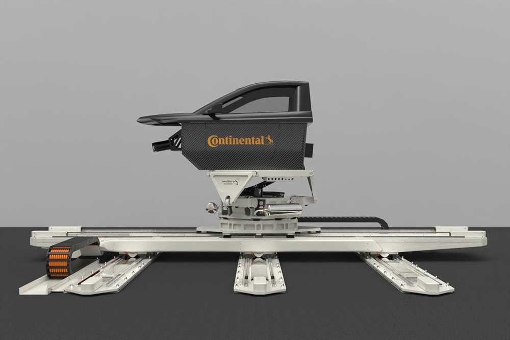 Continental-testet-Reifen-digital-im-Fahrsimulator-Digitale-Reifenentwicklung-f-hrt-zu-rund-100-000-Testkilometern-weniger-pro-Jahr