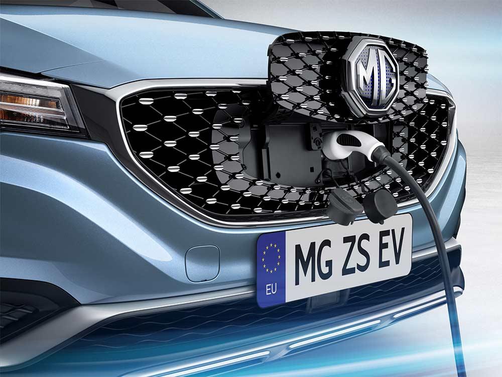 Deutschlandstart-MG-EHS-Plug-in-Hybrid-und-MG-ZS-EV-bei-mehreren-MG-Vertriebsagenten-erh-ltlich