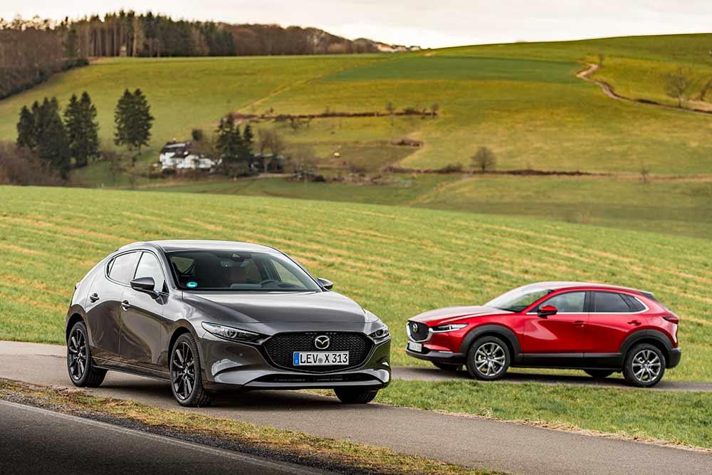 Diesotto-Technische-Optimierungen-und-Software-Updates-f-r-den-selbstz-ndenden-Benziner-Mazda-e-Skyactiv-X
