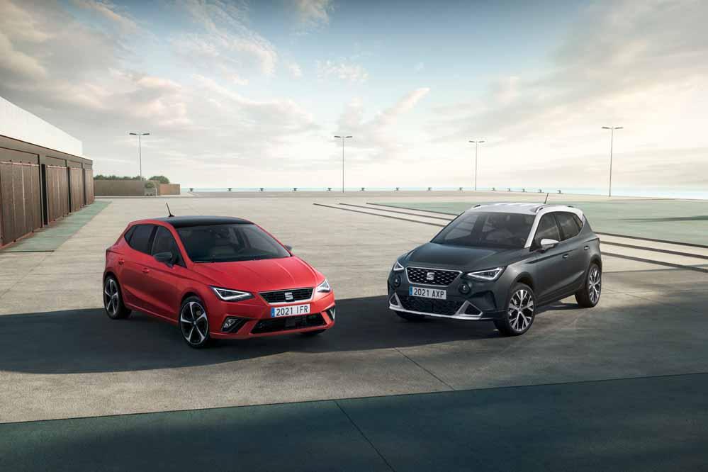 Weltpremiere-Facelift-Seat-Ibiza-und-Arona-mit-dezenten-Updates-geht-es-in-die-zweite-Zyklush-lfte-