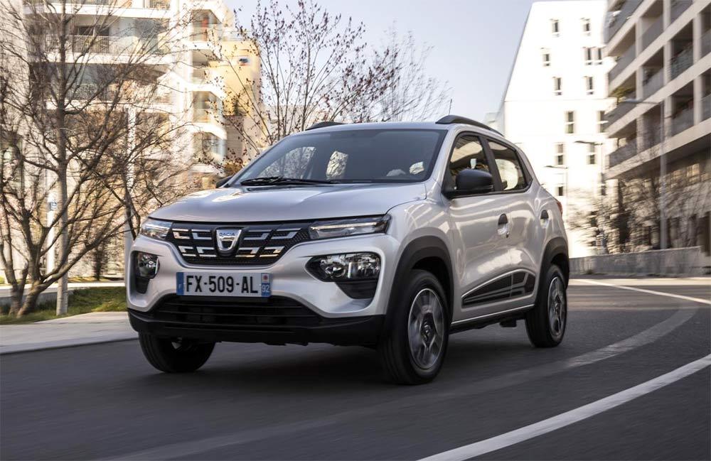 E-Mini-SUV-Der-Dacia-Spring-startet-in-Deutschland-im-Herbst-2021