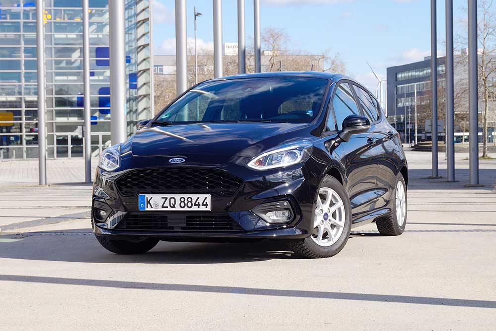 Fahrbericht-Ford-Fiesta-Hybrid-im-Test-Ein-sportlicher-Kleinwagen-mit-Allesk-nner-Attit-de-