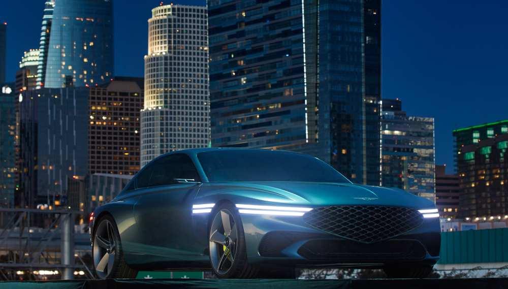 Genesis-X-Concept-feiert-Weltpremiere-in-Los-Angeles