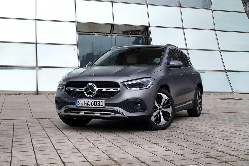 Ein-echtes-SUV-Mercedes-GLA-GLA-220d-4Matic-H247-im-Fahrbericht