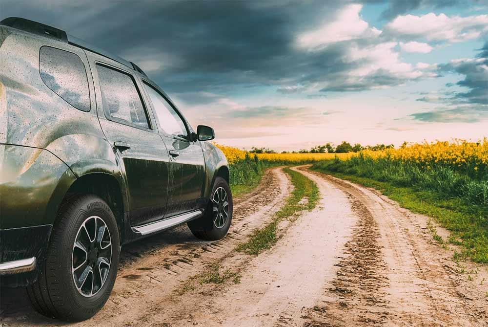 Der-neue-Goodyear-EfficientGrip-2-SUV-SUV-Boom-beeinflusst-Reifenwahl