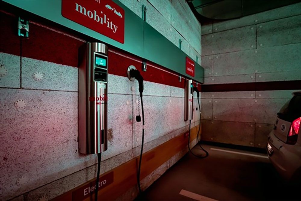 Schweizer-Carsharing-Unternehmen-setzt-bei-Ladeinfrastruktur-auf-Juice-Charger-2
