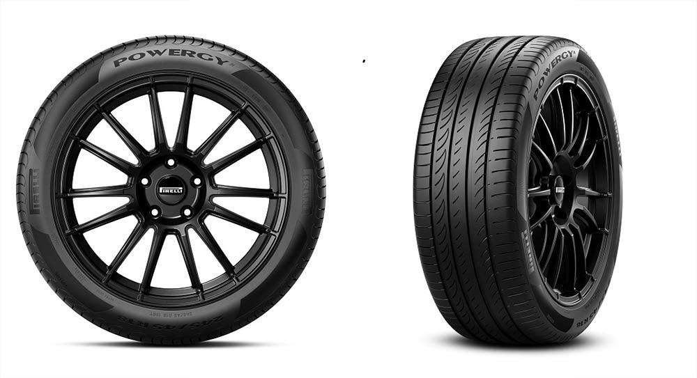 Reifen-f-r-den-Ersatzmarkt-Der-neue-Powergy-von-Pirelli
