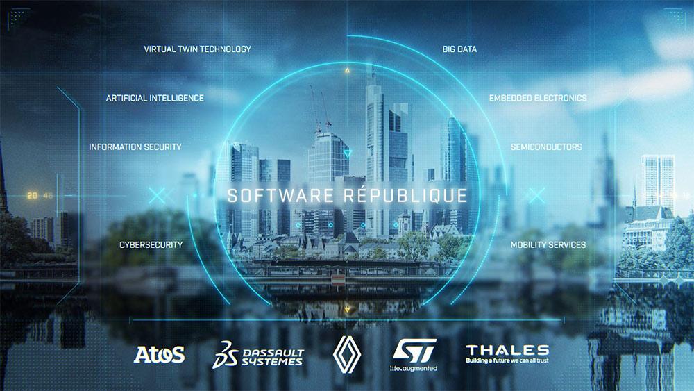 Renault-gr-ndet-Software-R-publique-