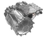 Innovation: Der Zulieferer Mahle entwicklet einen magnetfreien E-Motor