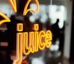Die Juice Technology AG gibt Gründung ihrer US-Tochter bekannt