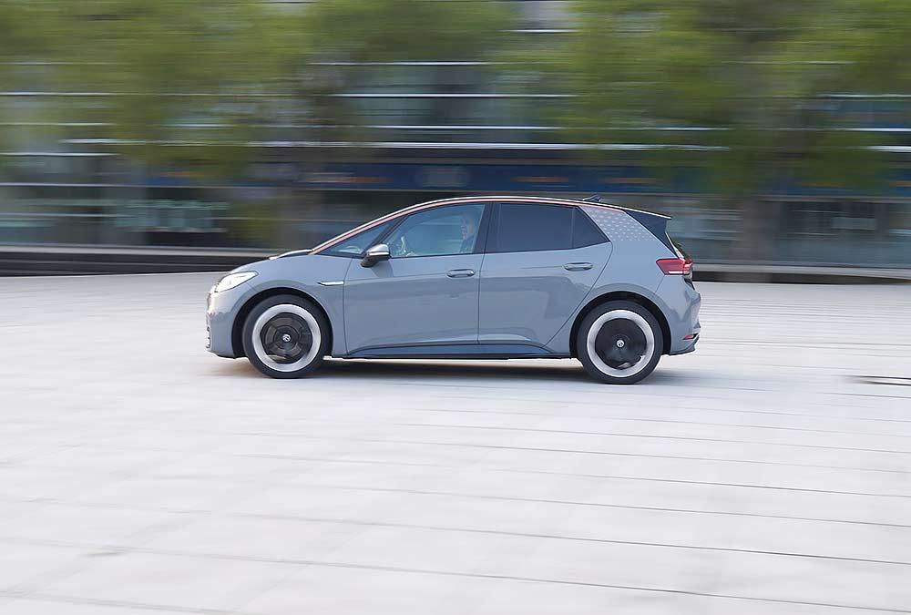 VW-ID-3-im-Test-Wie-schl-gt-sich-der-elektrische-Golf-Nachfolger-