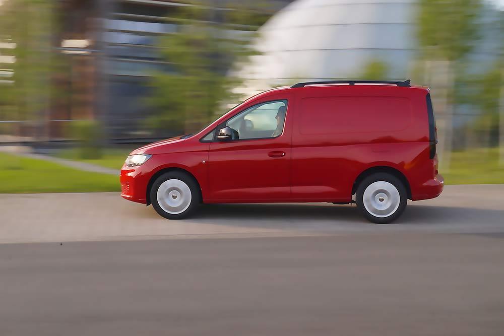 VW-Caddy-Cargo-Generation-V-im-Fahrbericht