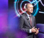 New Auto: VW stellt die Weichen bis 2030 für die größte Transformation in seiner Unternehmensgeschichte