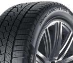 Erstausrüstung: Porsche Taycan rollt auf Reifen von Continental