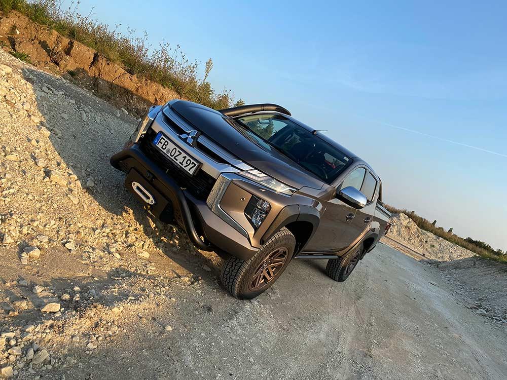 F-r-den-harten-Gel-ndeeinsatz-weiter-optimiert-Mitsubishi-L200-im-Spezial-Off-Road-Look-im-Fahrbericht