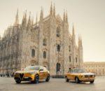 Traditionsreich: Sondermodelle Alfa Romeo Giulia GT Junior und Alfa Romeo Stelvio GT Junior