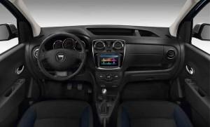 Dacia Celebration 2015