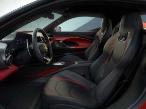 03 296 GTB Interior side