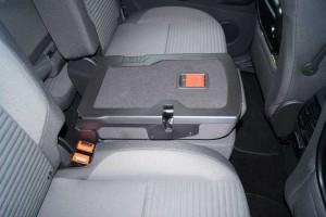 Ford Grand C-Max 2016