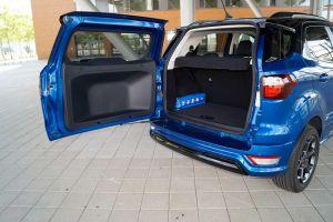 ford ecosport stline202006 31