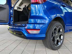 ford ecosport stline202006 46