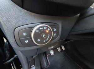 Ford Fiesta ST-Line - 2021