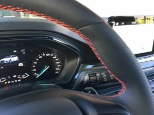 Ford Focus 2019 ST-Line