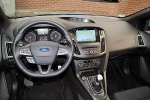 ford Focus rs201710 05