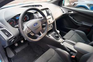 ford Focus rs201710 06