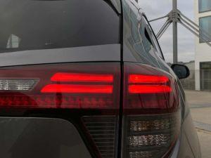 Honda HR-V 1.5 Vtec Turbo Sport mit 182 PS
