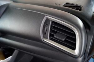 Honda Jazz Dynamic 1.5 i-Vtec 130 PS