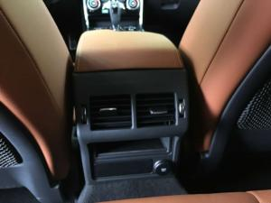 Jaguar XE R-Dynamic S P250 - Mj2019